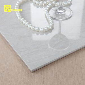 Wood Look Full Polished Glazed Floor Porcelain Tile for Bathroom pictures & photos