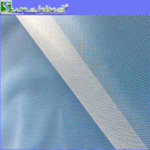 20d Nylon Stabilized Tricot Mesh Fabric pictures & photos