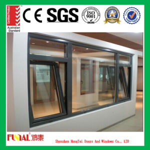6mm and 8mm Tempered Glass Door Window pictures & photos