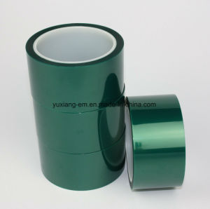 High Quality Green Masking Tape pictures & photos