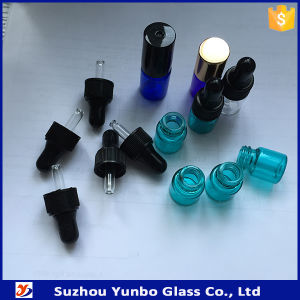 2ml Blue Glass Vials for Sale