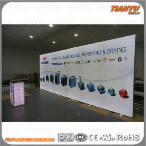 2017 Exhibition Booth and Walls pictures & photos