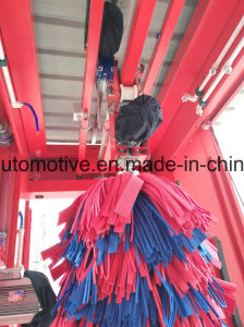Automatic Car Washing Machine pictures & photos