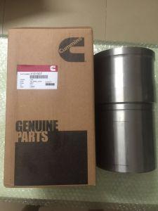 Cummins Engine Cylinder Liner 4101507 for Cummins Engine Qsm11 pictures & photos