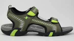 Sandal Shoes High Quality Sports Sandals for Men Shoes (AK1039) pictures & photos
