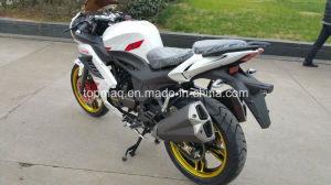125cc/150cc/200cc/250cc Racing Motorcycle pictures & photos
