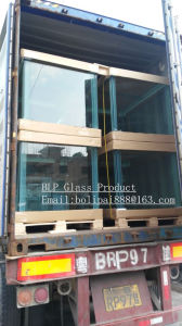Export Custom Animal Ultra Clear Glass Tank pictures & photos