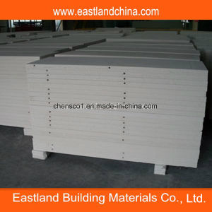 Lightweight Steel Rerinforced AAC Panel pictures & photos