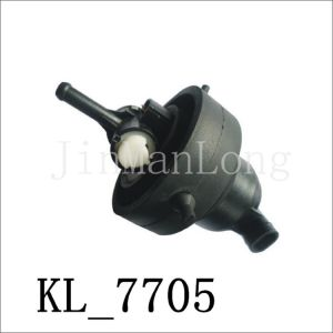 Auto Spare Parts Electric Fuel Pump for Nissan: Tsuruiii (Nissan: 17042-51L01) with Kl-7705 pictures & photos