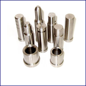 CNC Machining Parts, Metal Machining Processing Services, Mechanical Components pictures & photos
