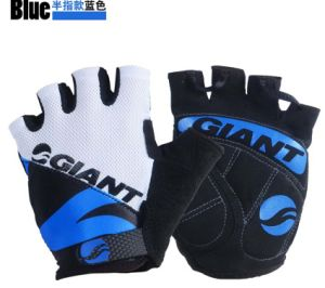 Racing Gloves off-Road Gloves Bike Gloves pictures & photos