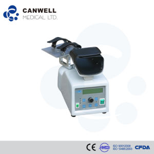 Canwell Wrist Recovery Joint Recovery Cpm Machine, Joint Rehabilitation pictures & photos