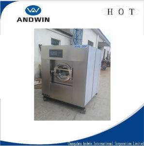Washing Equipment of Washing and Drying Machine Series pictures & photos