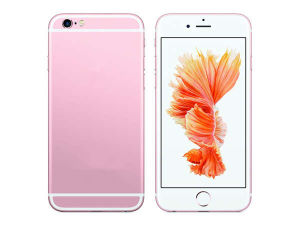 Hot Sale Original Factory Unlocked Phone 6s/6s Plus with 16GB/64GB/128GB Smart Phone pictures & photos