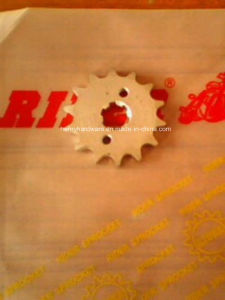 Sprocket, Chain Sprocket, Motorcycle Sprocket pictures & photos