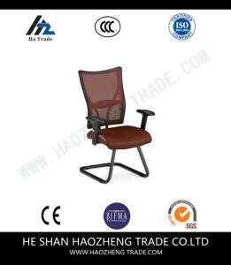 Hzmc033 Series Mesh Side Arm Guest Chair pictures & photos