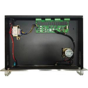 Se-5010 Public Address Amplifier Digital Monitor pictures & photos