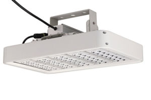 5years Warranty Meanwell Driver for 200W LED Modular Tunnel Light Lamp pictures & photos