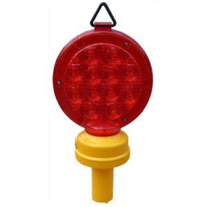 Wholesale Blinker LED Beacon Traffic Warning Light pictures & photos