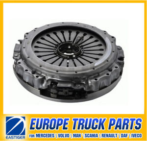 Clutch Kit 5001875225 for Renault pictures & photos