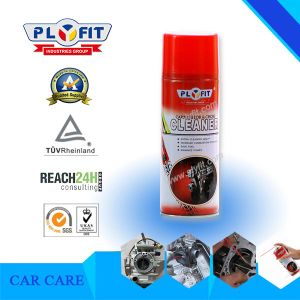 Car Carburetor Cleaning Agent Carb Choke Cleaner pictures & photos