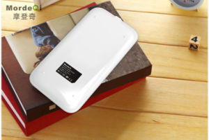 2016 Hot Wireless Charger for iPhone Samsung pictures & photos