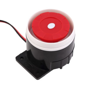 LED Strobe Light Fire Alarm pictures & photos