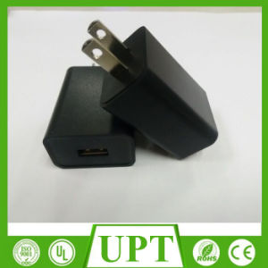 5V 2A Mobile Charger Accessories with USB
