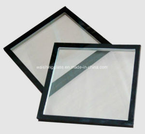 4mm-19mm Low-E Reflective Glass for Sale From Manufacturer with Igcc/CCC/SGS/ISO pictures & photos