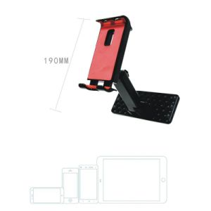 Phone Tablet Holder Remote Controller Extended Holder Bracket pictures & photos