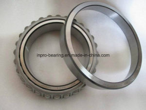 High Quality Tapered Roller Bearing 32032, 32033, 32034, 32232, 32233 pictures & photos