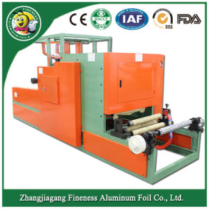 Quality New Arrival Aluminum Profile Cutting Machine pictures & photos