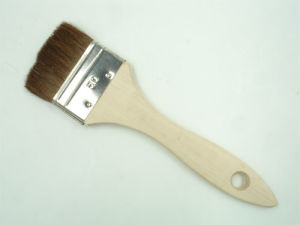 Top Quality Pure Horse Hair Brush pictures & photos