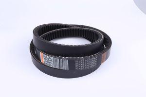 Large Transmission Effect Engine Variator Belt pictures & photos