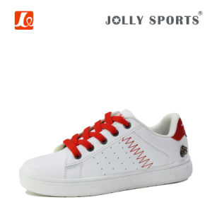 Children New Fashion Sports Running Shoes for Kids Boys Girls pictures & photos