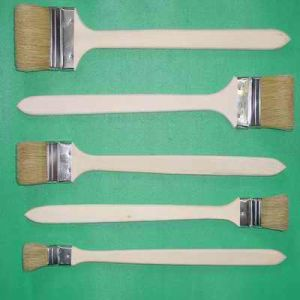 Paint Brush (642R/W) pictures & photos