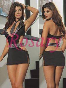 Sexy Skirts (LT56201817)
