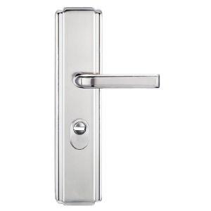 Security Door Lock/Handle Lock (HY-6801)