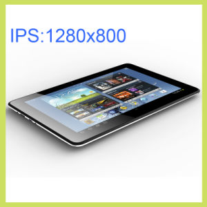9inch A31s Quad-Core Tablet PC with Android 4.2, IPS1280*800 Screen -Ly-A90X