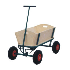 Multifunctional Tool Cart TC1812M