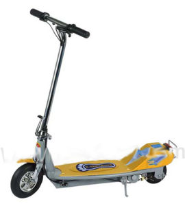 CE Electric Scooter (CD14B)