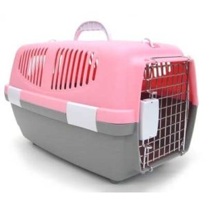 Portable Mini Flight Pet Carrier pictures & photos