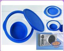 Folding Bowl-A (LE52661) pictures & photos