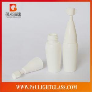 5ml Pet Bottle Cosmetic Bottle