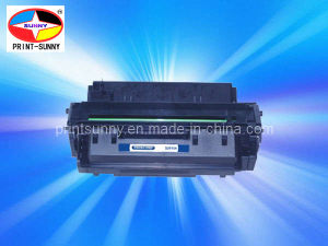 Printer Consumable for HP2610A/10A