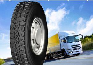 Radial Truck Tyre (295/80r22.5, 315/80r22.5, 425/65r22.5, 385/65r22.5)