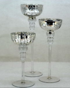 Candle Holder (CH-1559)