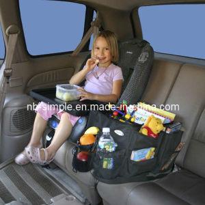 Car Seat Back Organizer (CC1015)