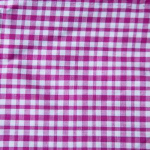 Fabric (TB-0008)