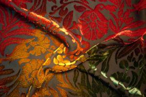 Silk Velvet (SRV-BHP)